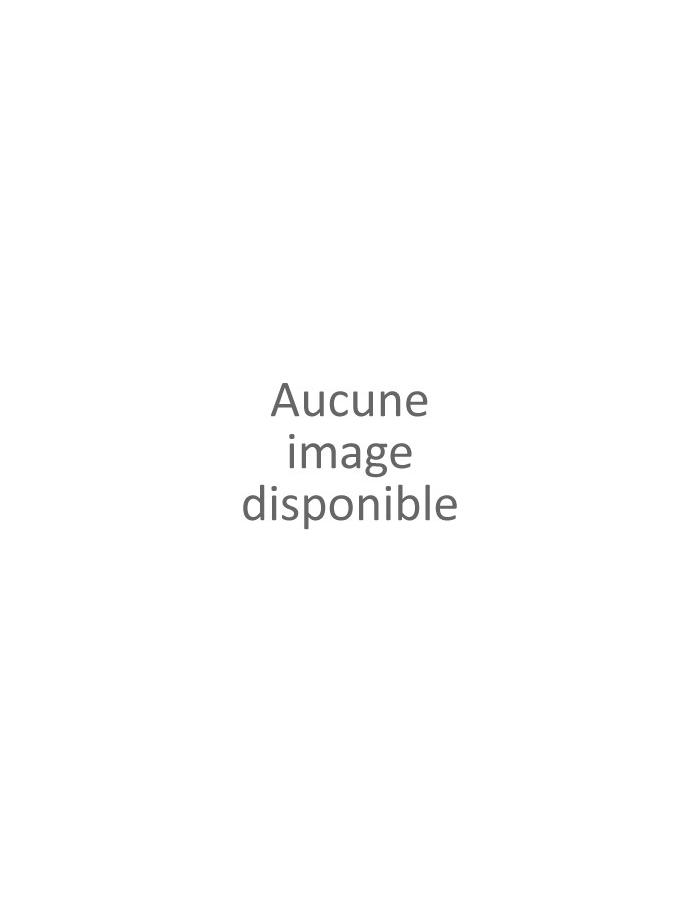 CEINTURE CHASTETE FEMME L/XL